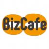 第11回BizCafe8(5月18日)のお申込み受付を終了しました。